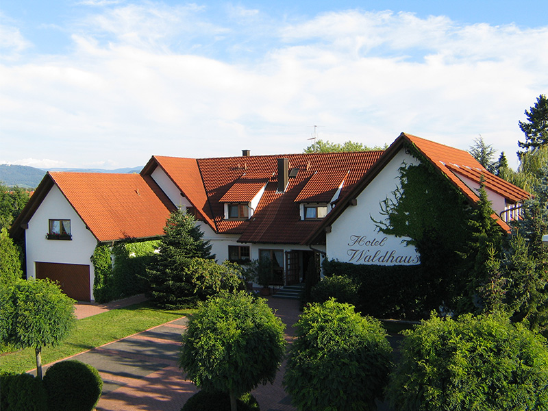 Hügelsheim